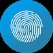 Fingerprint Gestures by ultra 4k player