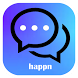 Guide For Happn Dating by Dev Apps Mobile