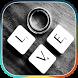 أجمل توبيكات واتس اب by Gabr Apps