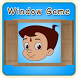 Window Game with Chhota Bheem by Green Gold Animation