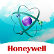 Honeywell Tech Symposium by Honeywell International, Inc.