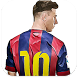 4 Pics 1 Footballer – Football Player Quiz