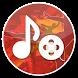 Audio Video Mixer by Leonard Developers