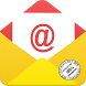 Email App for All Providers by Luxxy