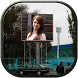 Photo Frames For Instagram by MOBiDroid