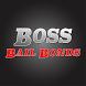 Boss Bail Bonds