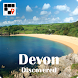 Devon Discovered - A guide by MyLocalGuru Ltd