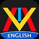 Starlight Amino for VIXX by Amino Apps