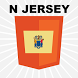 New Jersey News by Njane Labs
