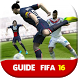 Guide FIFA 16 GamePlay by Langict