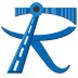 Roya Hotels by WARSITECH