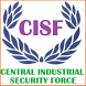 CISF Exam