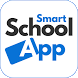 Spark Smart School (Unreleased) by SparkTech