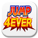 Jump 4Ever by Spinbox Studio