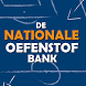Nationale Oefenstof Bank by Sportfacilities & Media BV