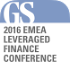 EMEA Leveraged Finance Conf by StarCite, Inc | The Active Network