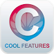 CoolFeatures 中文版
