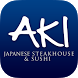 AKI Japanese Steakhouse