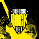 Classic Rock 105.1 - Lafayette (KFTE) by Townsquare Media, Inc.