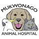 Mukwonago AH by Vet2Pet