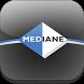 Mediane-immo.net by VIAEVISTA