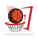 Free Throw Challenge - Basketball Game by WEBISHI