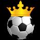 Football Empire 2017 (Футбольная империя)