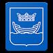 Helsinki App by Helsingin kaupunki