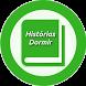 Histórias De Ninar by Genisis