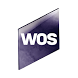 WOS by IB Broadcast