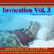Invocation Vol III by Sanjay Rajvanshi