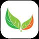 FreshShopper Concept by Musetopia Enterprises Ltd