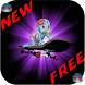 Arpo Zombie:Robot games by marou.app