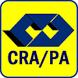 CRAPA by Brasil Apps