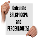 SpiCpiCgpaPer (GTU students) by Logic Grabber Infosoft