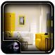 Living Room Color Schemes by Psionic Trap