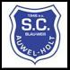 SC Blau-Weiß Auwel Holt by S.C. Blau-Weiß Auwel-Holt 1946 e.V.