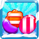 Candy Jewel Smasher-Crush Saga by AMStudio - Action,Sniper,Shooting,Simulation Games