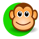 Jungle Monkey Adventure by Agzdev apps