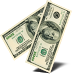 Dollar Money Wallpapers HD by srdrsoft
