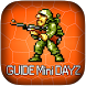 Guide for Mini DAYZ by AntMedia Studio