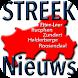 Streek Bulletin by app-alacarte