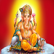 Tamil Vinayagar Songs Videos by Lotus Pond