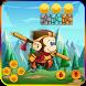 Super Monkey Bros by Magic Dev