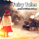 Fairy Tales | Grimm by cavemansapp