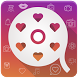 Photo Video Maker With Music B by yuni ulo