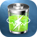 My Battery Saver Optimizer by Arthitfunapp