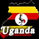 History Of Uganda by HistoryIsFun
