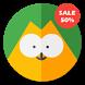 Yobbo - create your sticker by ifyousleep