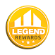Legend Rewards